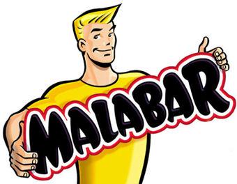 BlondinetMalabarblog