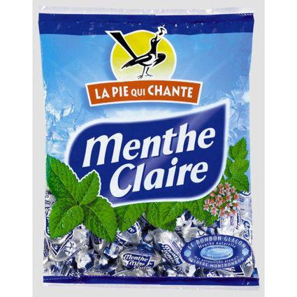 Menthe-claireblog