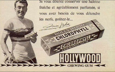reclameHollywoodblog