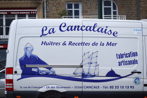 Cancaleblog14