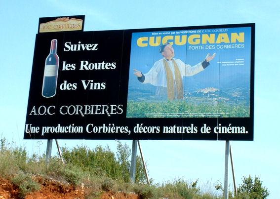 Cucugnanblog1