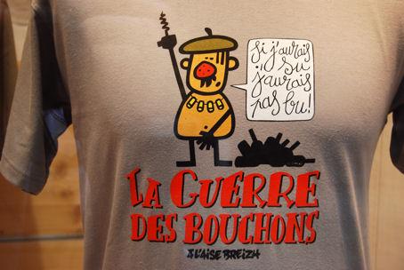 DinanGuerreBouchonsblog