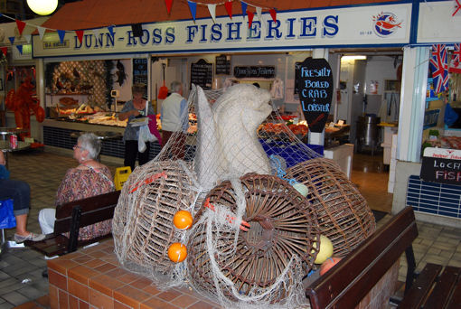 StHelierfishmarketblog1