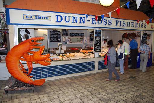 StHelierfishmarketblog2