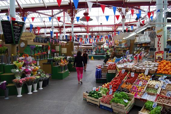 StHeliermarketblog2