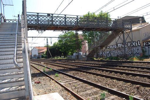 Trenetblog6