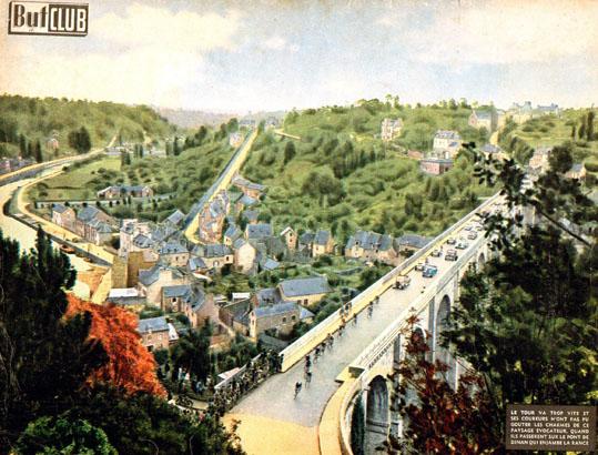 Viaduc-DinanTourdeFranceblog dans Ma Douce France