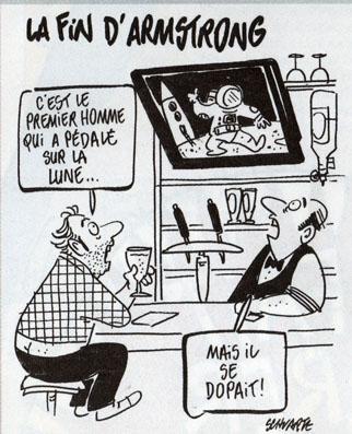 Notre-Dame des Cyclistes dans Coups de coeur Armstrong-Charlie-Hebdoblog