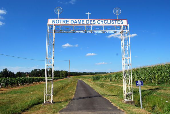 ND-Cyclistesblog1 dans Ma Douce France