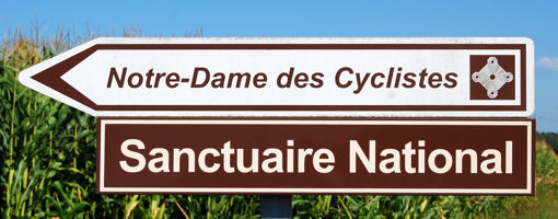 ND-Cyclistesblog4 dans Ma Douce France