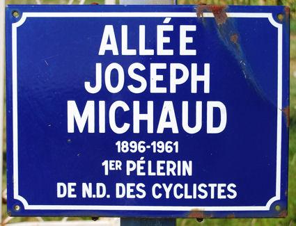 ND-Cyclistesblog9