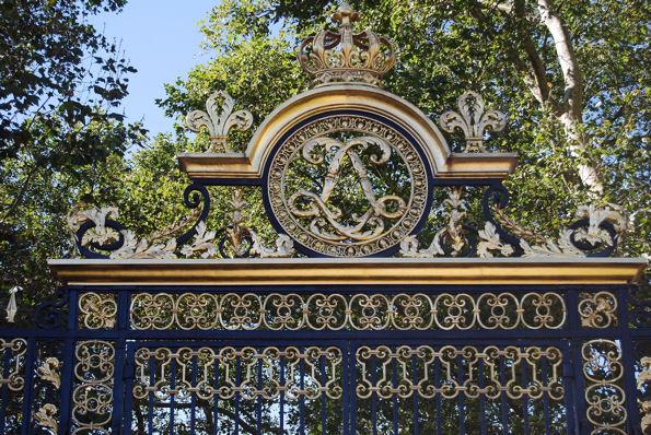 Si Versailles m'était planté : le Potager du Roi dans Leçons de choses Potagerblog21