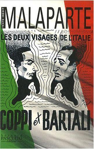 les-deux-visages-de-l-italie-coppi-et-bartali-8007703