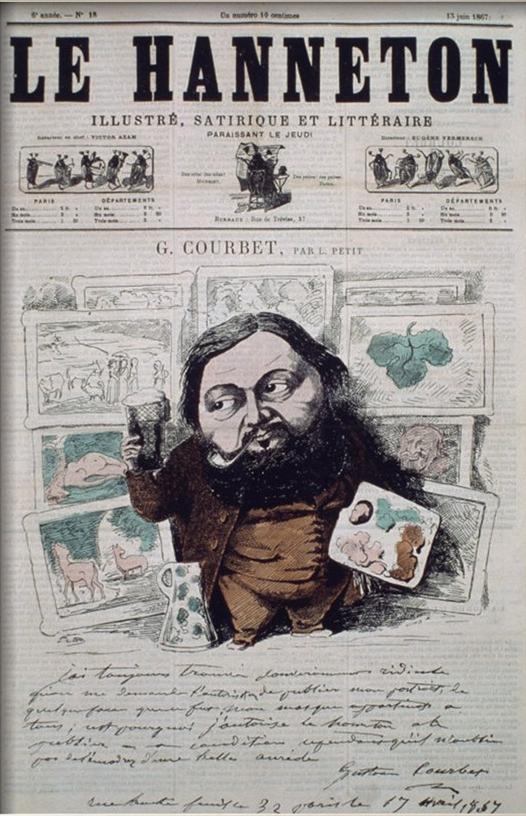 leonce-petit_courbet_hanneton_1867