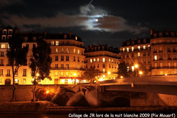 femmejr-pont-st-louis-blog