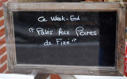 pate-de-poires-blog3