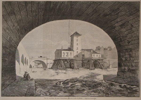 pompes_depuis_le_pont_notre-dame_1857