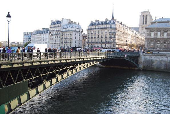 pont-darcole-blog2