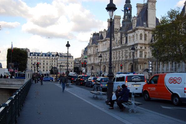 pont-darcole-blog3