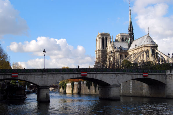 pont-de-larchevecheblog31