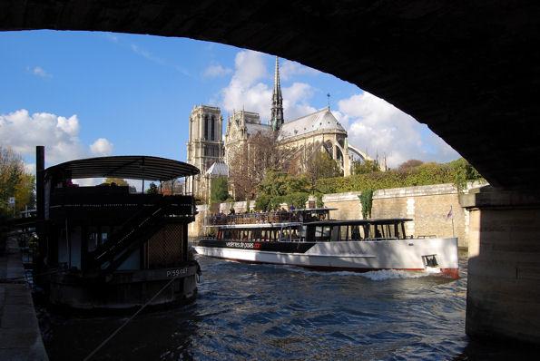 pont-de-larchevecheblog4