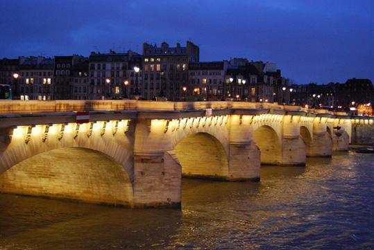 pont-neuf-de-nuit-blog