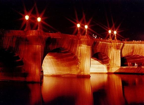 pont-neuf-emballe-blog