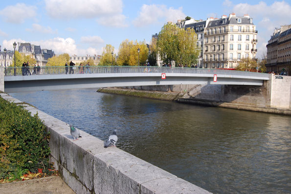pont-saint-louis-blog1