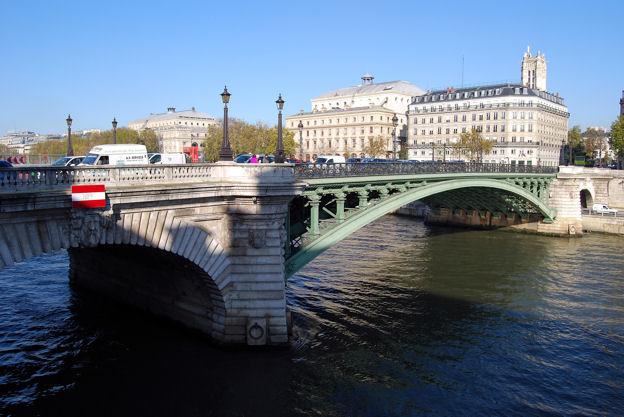 pontnotredameblog2 dans Ma Douce France