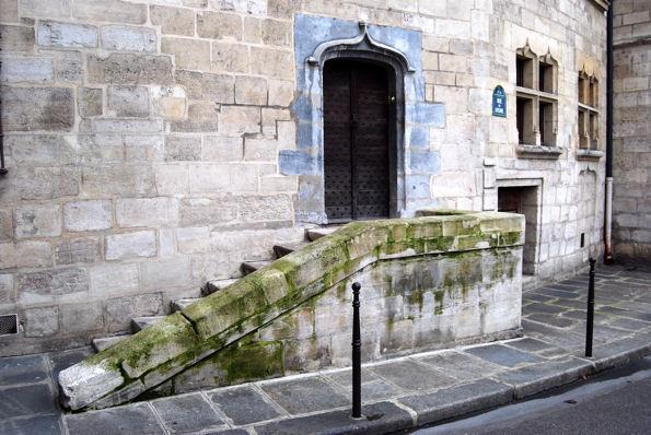 rue-des-ursins-blog