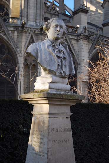 statue-goldoni-nd-blog