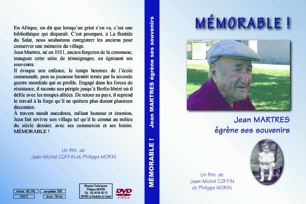 jaquette-dvd-jean-martres dans Portraits de famille