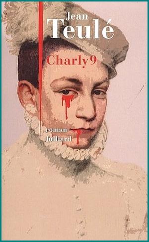 Charly 9, le roi de la loose! dans Coups de coeur charly+9
