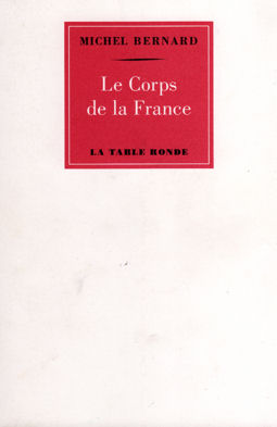 corps-de-la-franceblog