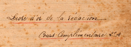 livredor-deredactionblog dans Ma Douce France