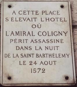 plakcoligny-266x300