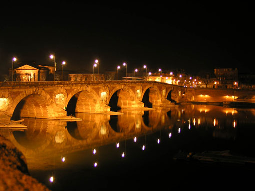 Gare à la Garonne dans Coups de coeur toulousepontneufblog