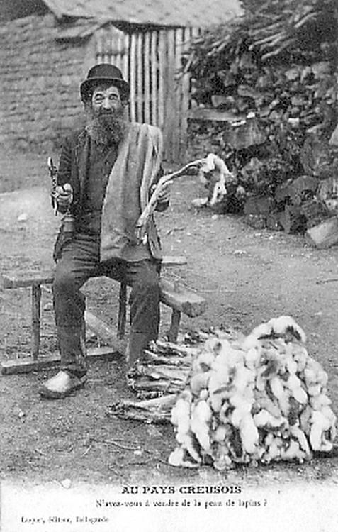 Peaux de lapin peaux! dans Coups de coeur vendeur-de-peaux-de-lapin