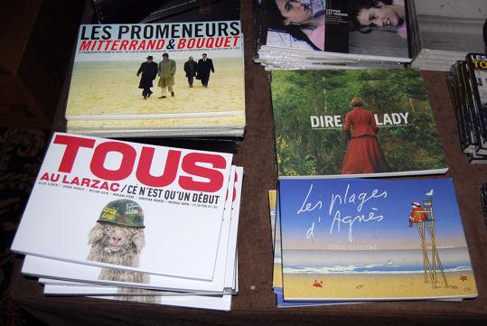 fouquetsblog4