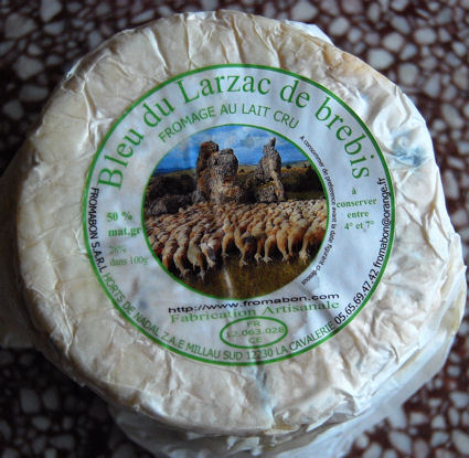 fromagelarzacblog