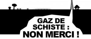 gaz_de_schiste_non_merci_gaz_schisteux_01_t5-300x130 dans Coups de coeur