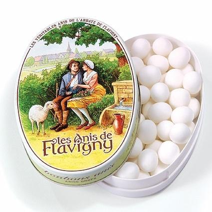 grd-bonbons-anis-de-flavigny-original dans Portraits de famille
