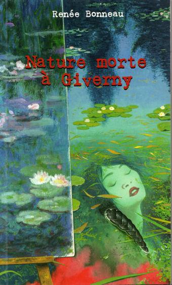 recto-naturemorte-givernyblog1