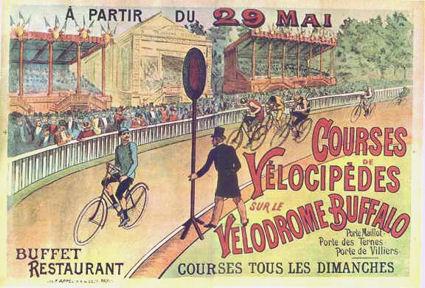 velodrome_buffaloblog