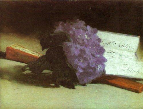 manet_bouquet_de_violettes_1872-1