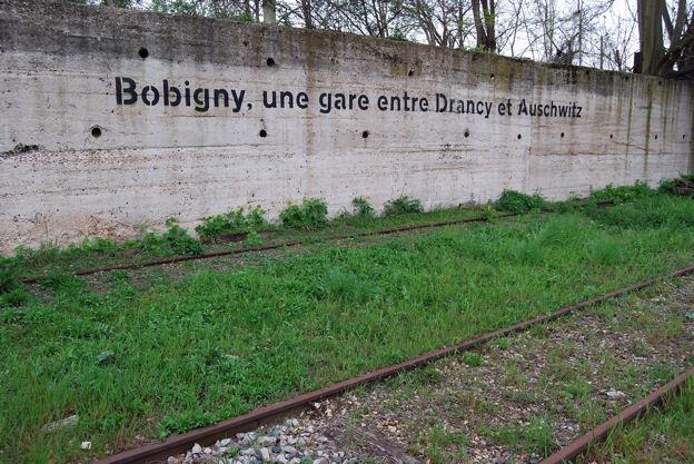 bobignyblog13