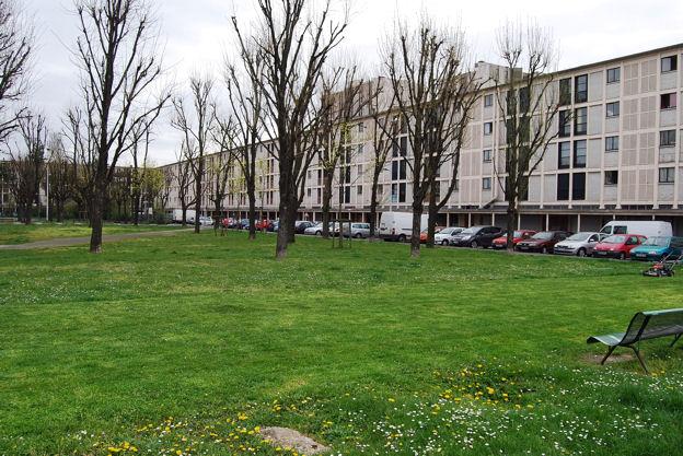 Un dimanche entre Drancy à Bobigny ... avant Auschwitz dans Ma Douce France drancyblog8