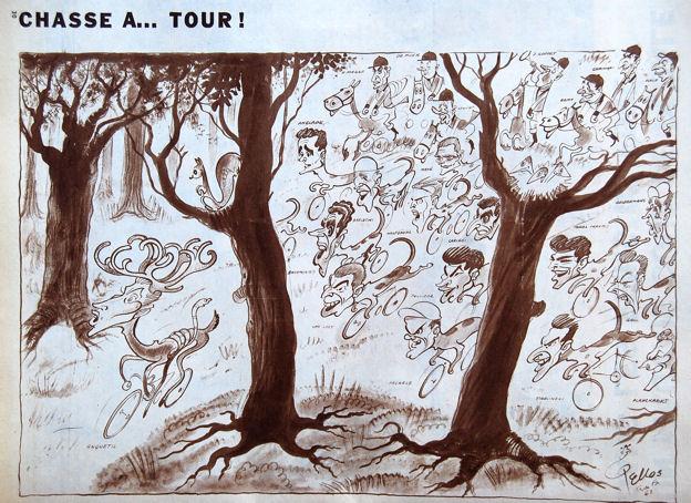 tour63blog18