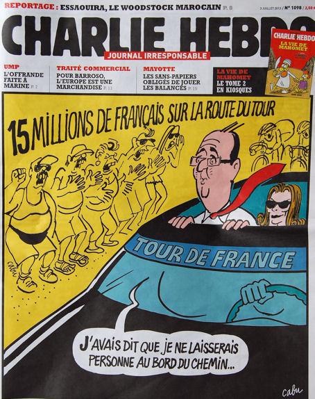Ici la route du Tour de France 1963 (2) dans Coups de coeur tourblog
