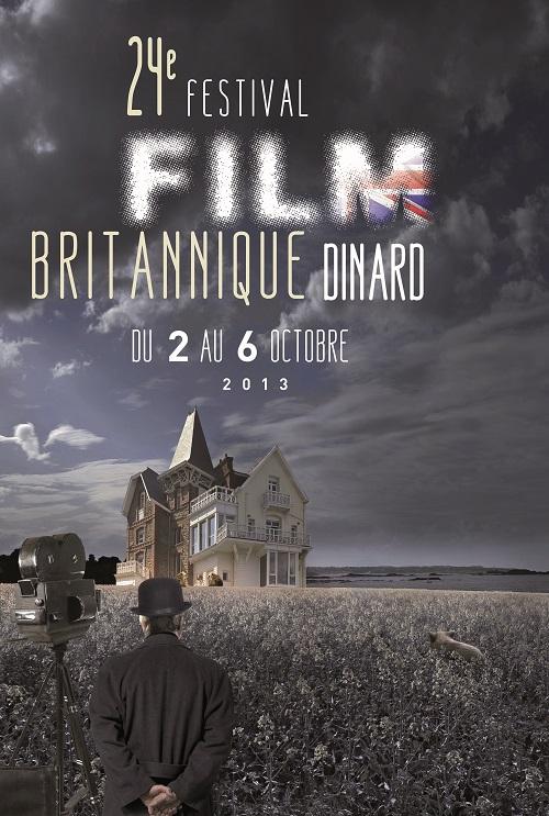 affiche-2013-24eme-edition dans Histoires de cinéma et de photographie